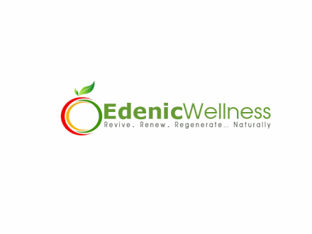 Edenic Wellness, LLC